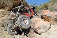 036 table mesa trails up anaconda red dot buggy