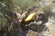 034 table mesa trails up anaconda yellow cj buggy