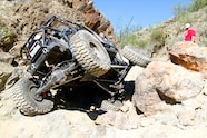 033 table mesa trails up anaconda jeep tj