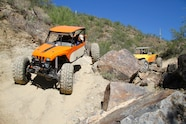 029 table mesa trails down anaconda jeep buggy