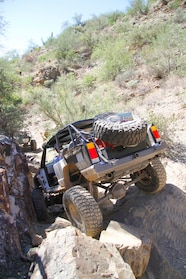 027 table mesa trails down anaconda chute 1984 jeep xj cherokee