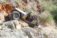 025 table mesa trails collateral damage jeep tj