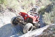 021 table mesa trails collateral damage 1983 scrambler