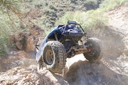 019 table mesa trails collateral damage 1976 cj7