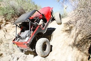 017 table mesa trails collateral damage 1983 scrambler