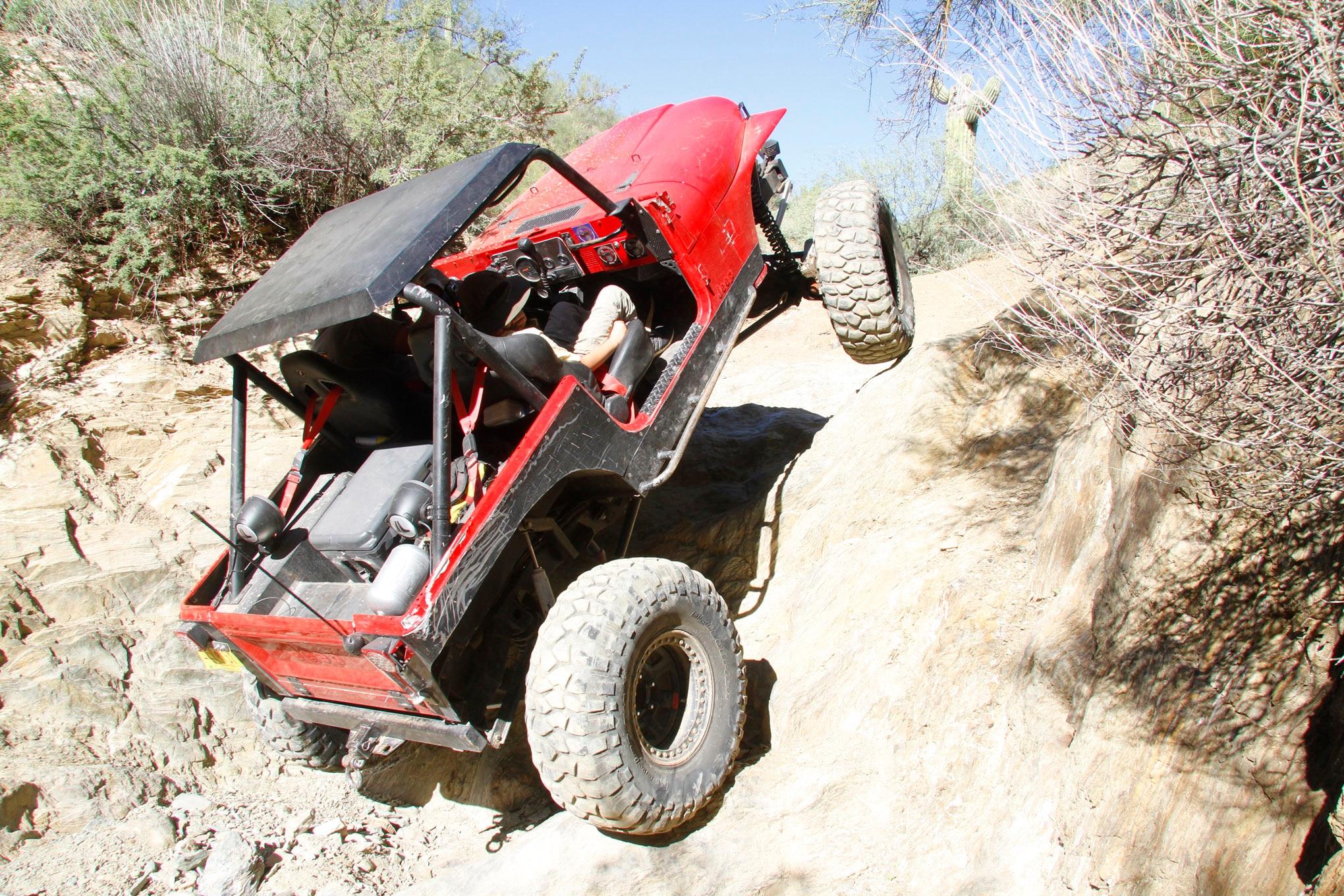 017 table mesa trails collateral damage 1983 scrambler
