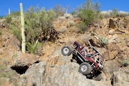 013 table mesa trails lower terminator side wall tubed wrangler