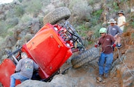 012 table mesa trails lower terminator rig flop