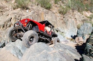010 table mesa trails lower terminator z turn 1983 scrambler