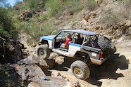 007 table mesa trails down anaconda 1984 jeep xj cherokee
