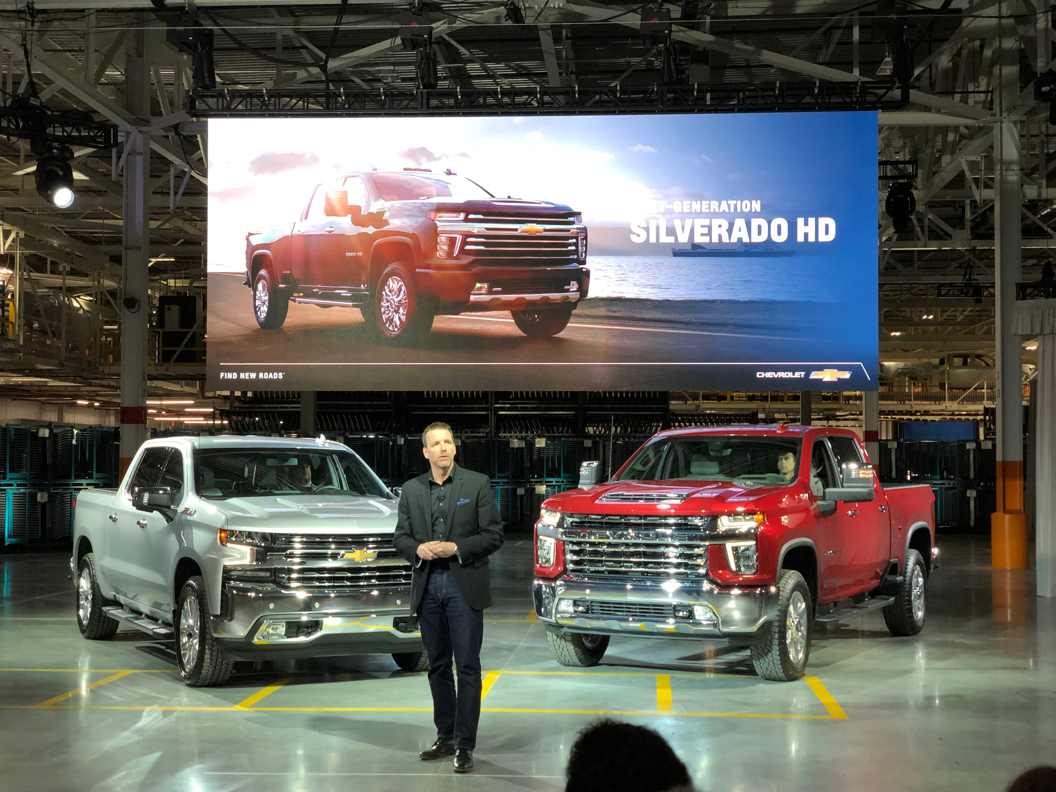 truck show podcast episode 53 1