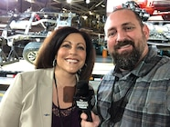 truck show podcast episode 53 2