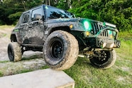 jeep shots pelham jku