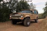 jeep shots hansen j10