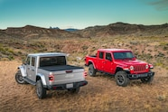 auto news jp jeep gladiator exterior design taylor langhals