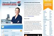 014 auto news jp jeep automotive scholarships text