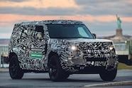 011 auto news jp jeep 2020 land rover defender u.s. canada
