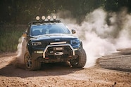 006 auto news jp jeep chief products hellhawk srt