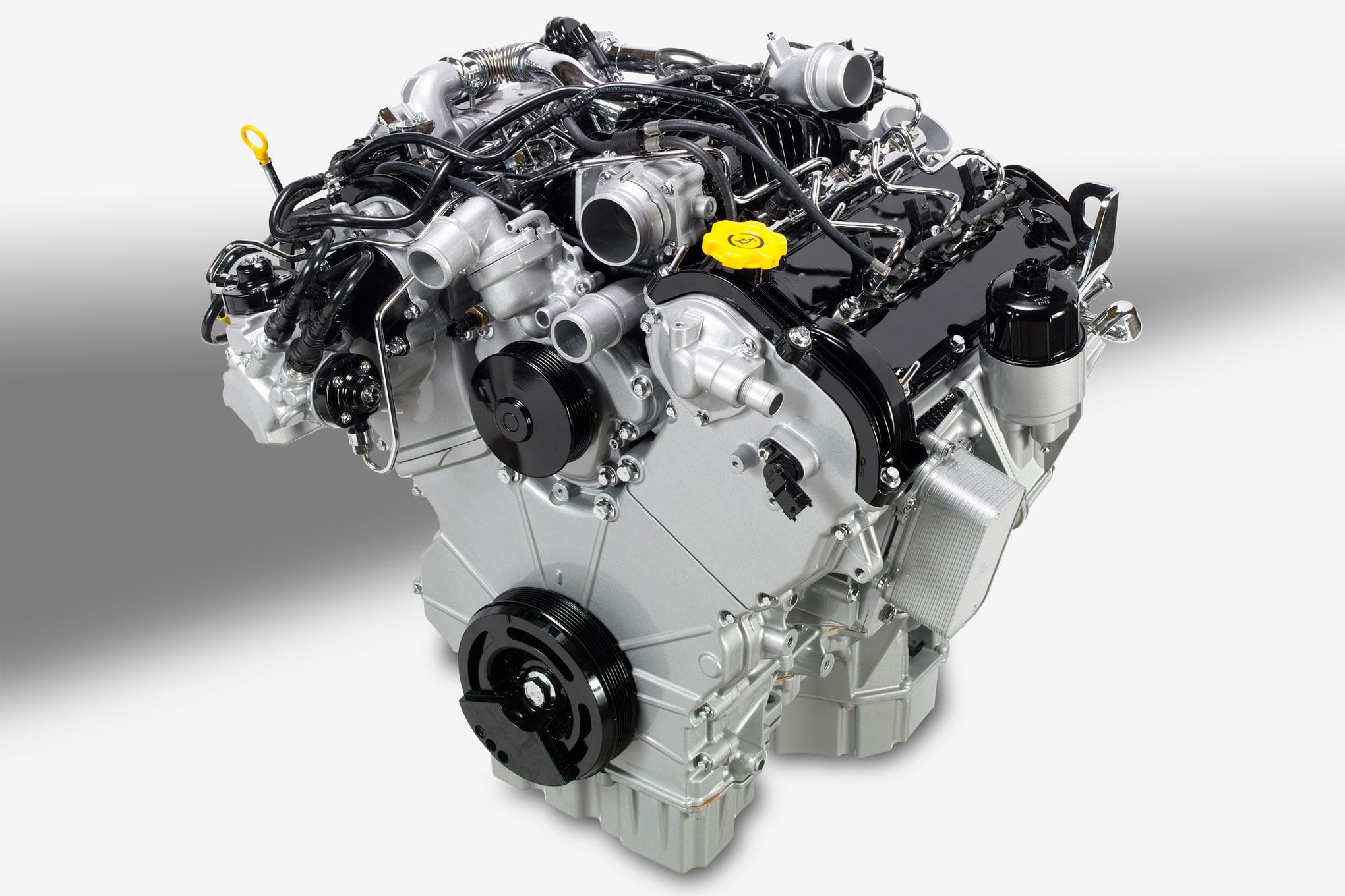 auto news jp jeep ecodiesel engine emissions