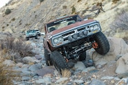 secret canyon lead photo