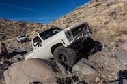07 secret canyon grant chapman