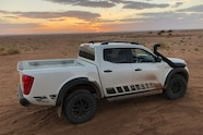 010 nissan global vehicles in morocco
