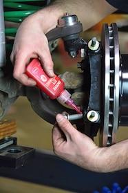 018 jeep tj wrangler wilwood engineering brakes front disc upgrade kit