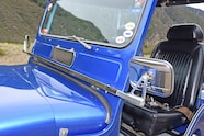 015 jeep willys 1951 cj 3a pair two father son build chevy v8 peifer