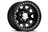034 wheels list raceline