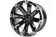024 wheels list fab fours