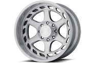 016 wheels list asanti