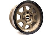 008 wheels list vtx