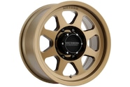 007 wheels list method mr701 bronze 8 lug