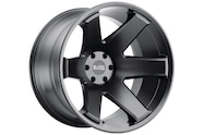 002 wheels list black rhino