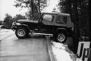 auto news jp jeep send us your sideways whoops