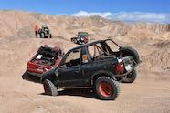 009 57th annual TDS desert safari