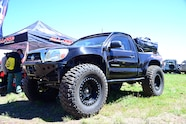 011 2016 overland expo 4x4 vehicles camping flagstaff mormon