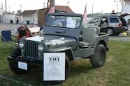 004 mailbag jeep cj35 u robert abernathy 1