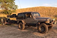 029 jeep shots Lawler LJ