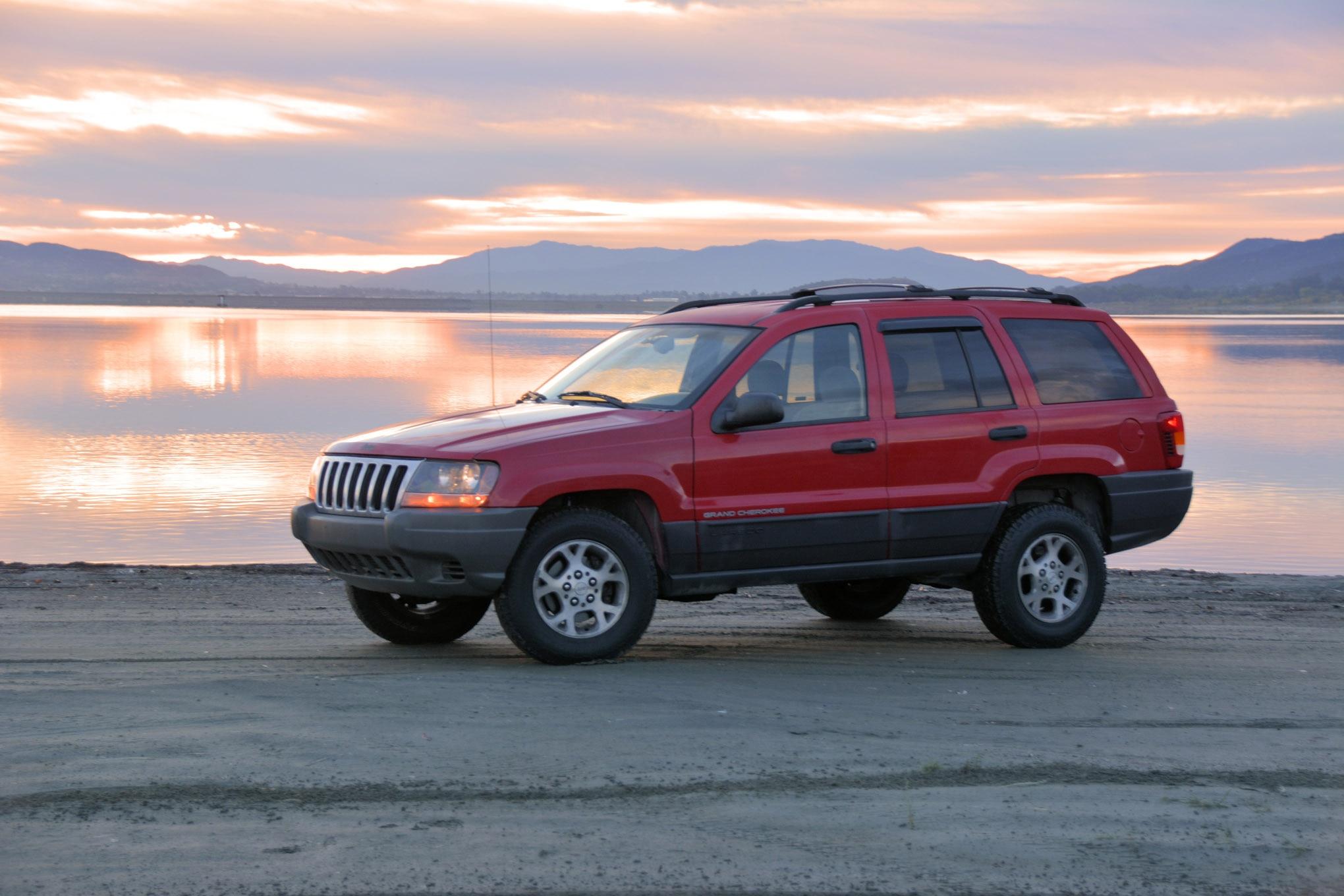 diy jeep sound nav info system upgrade lead