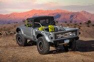 easter jeep safari 2019 five quarters concept rear quarter 02
