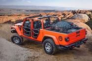 easter jeep safari 2019 gravity concept rear quarter 01