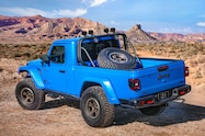 easter jeep safari 2019 j6 concept rear quarter 01