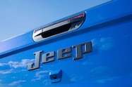 easter jeep safari 2019 j6 concept tailgate badging