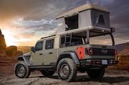 easter jeep safari 2019 wayout concept rear quarter 01