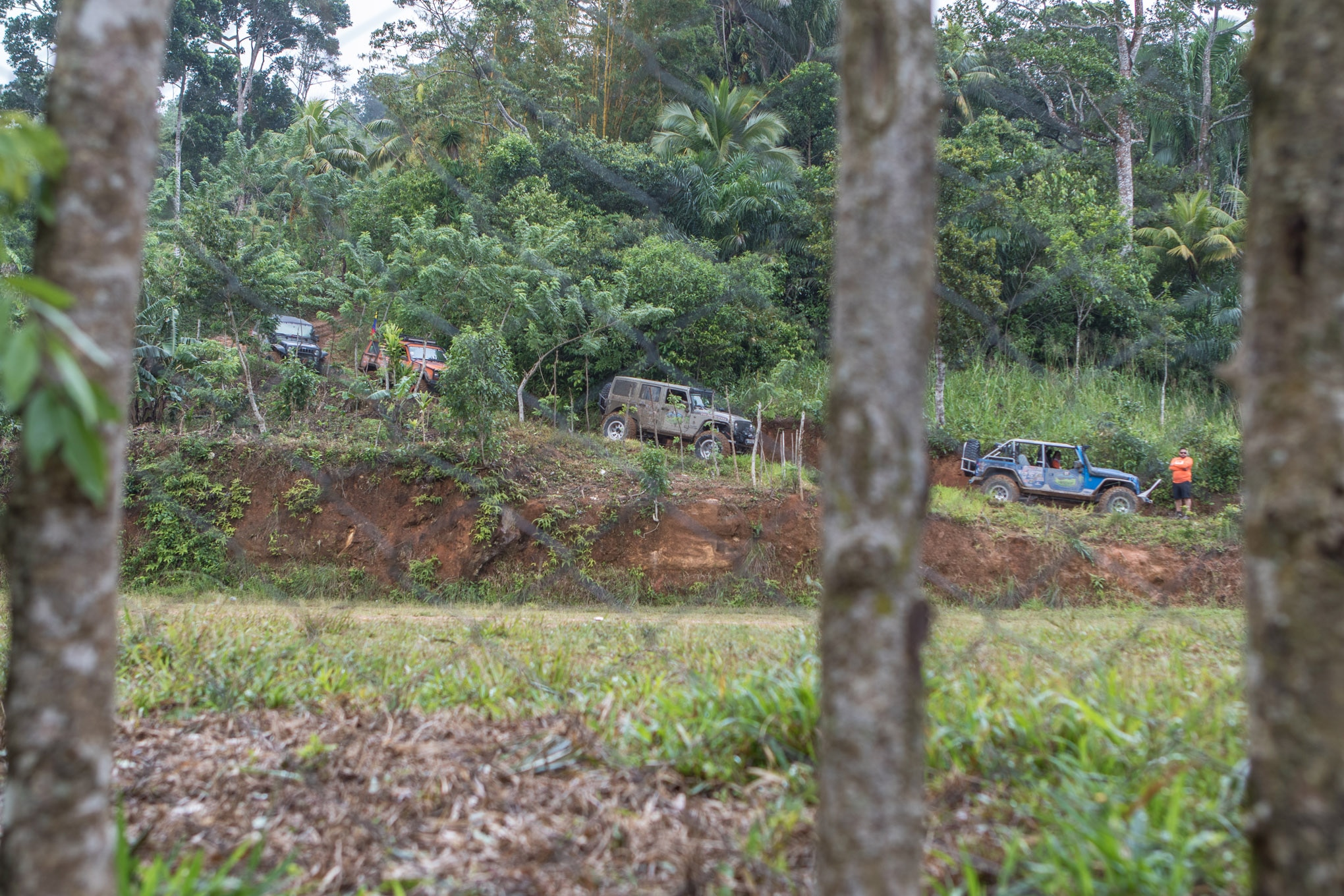 roco4x4 honduras lead photo