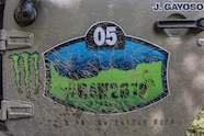roco4x4 honduras logo