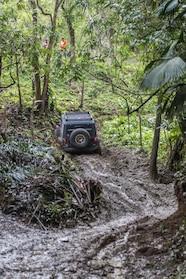 08 roco4x4 honduras mud