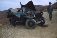 008 jeep reader rides sideways best of price