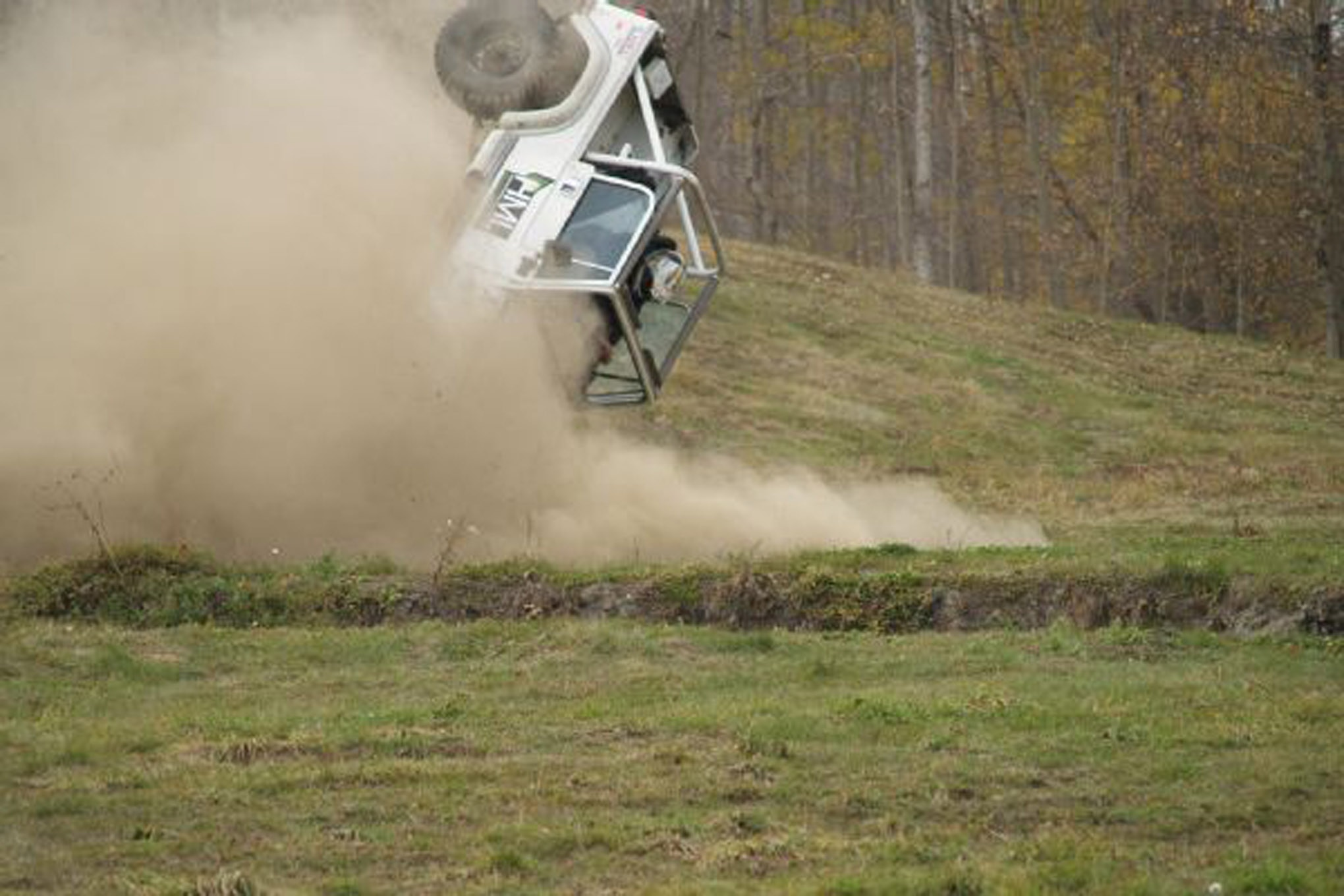 001 jeep reader rides sideways best of turgeon